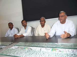 किसान विरोधी नीतियों के खिलाफ 13 को दिल्ली में रैली : किसान संघ